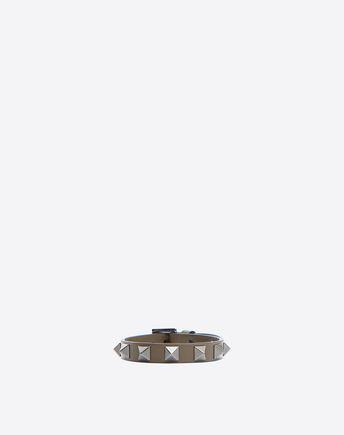 VALENTINO Rockstud Bracelet 50187353QX