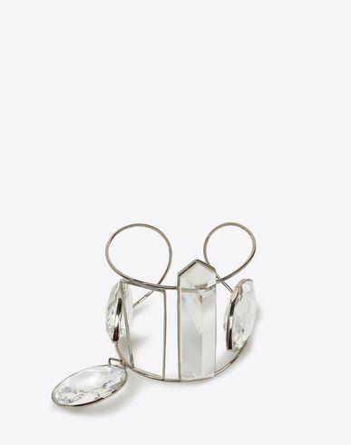 MAISON MARGIELA 11 Bracelet D Chandelier-inspired arm cuff f