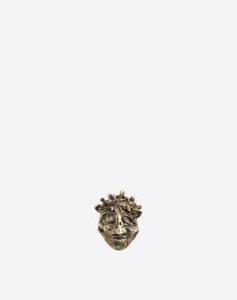 VALENTINO Bird Ring 50191103DW
