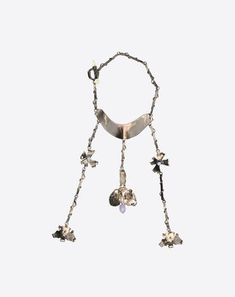 VALENTINO Necklace        50191107CN