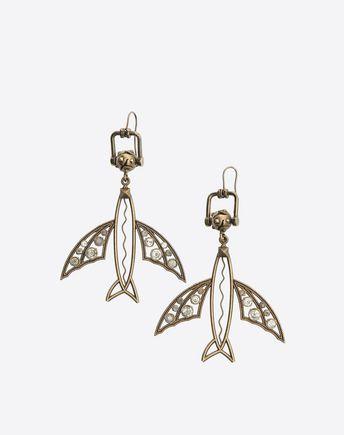 VALENTINO Earrings 50191109FI