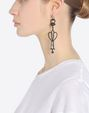 VALENTINO GARAVANI MW0J0J21MER 02M Earrings D a