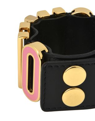 MOSCHINO Bracelet D r