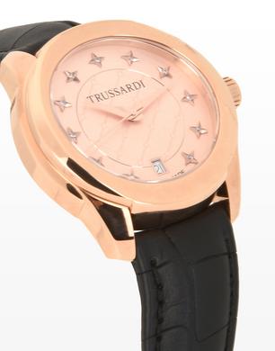 TRUSSARDI - Orologio