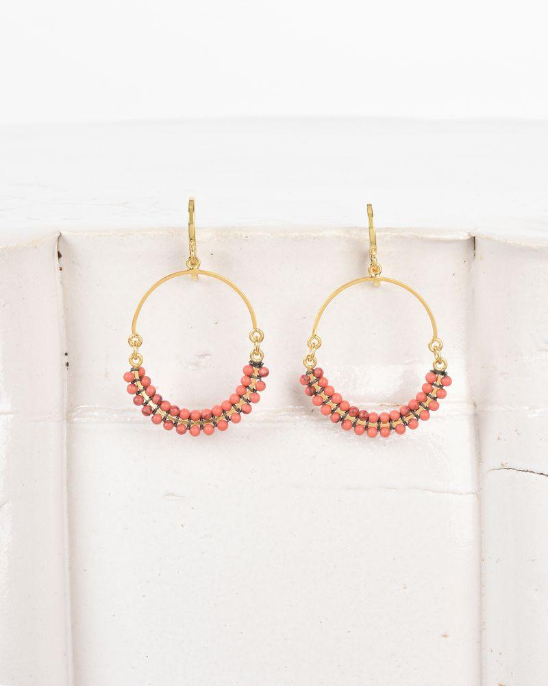 c4bbd36b36 Isabel Marant EARRINGS Women | Official Online Store