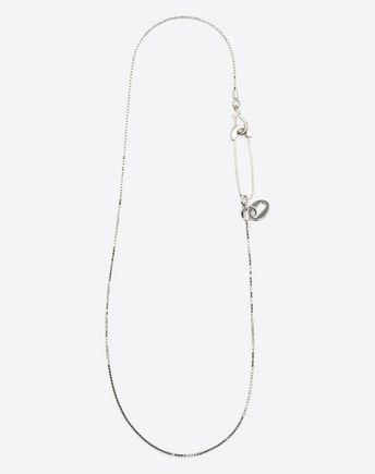 VALENTINO Necklace 50193162EI