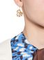 Marni Earrings with sphere closure Woman - 2