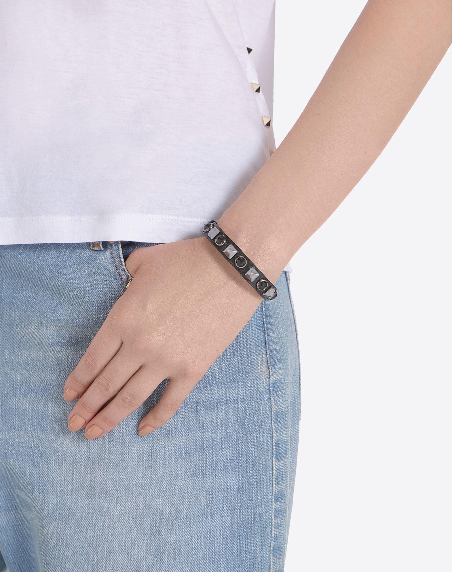 Bracelet Valentino Femme
