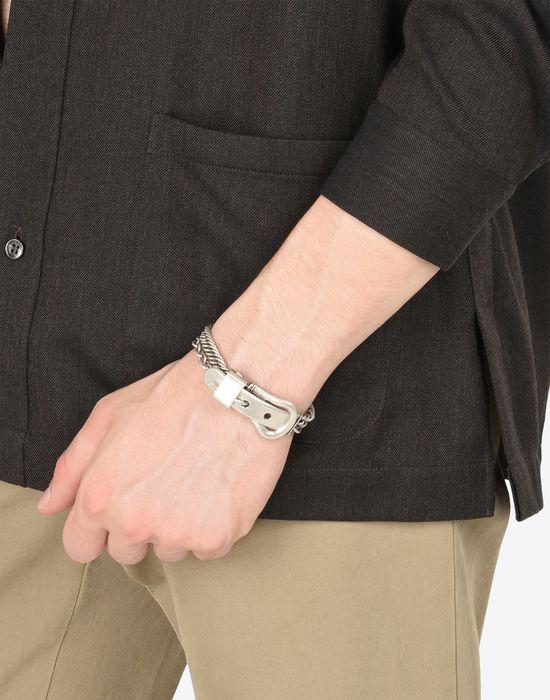 MAISON MARGIELA Bracelet Homme b