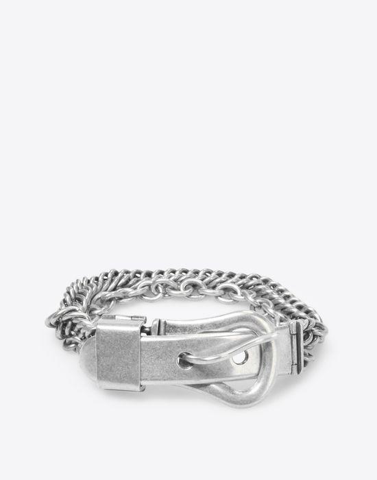 MAISON MARGIELA Bracelet Homme f