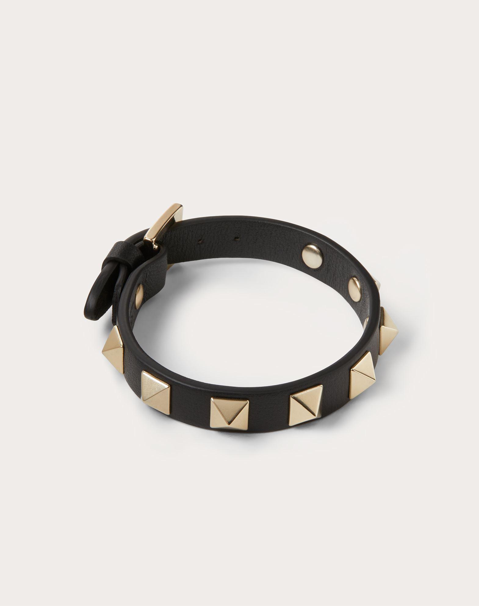 VALENTINO GARAVANI Rockstud Bracelet Bracelet D d