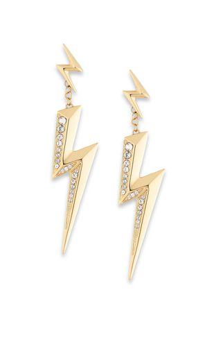 JUST CAVALLI Earrings D f