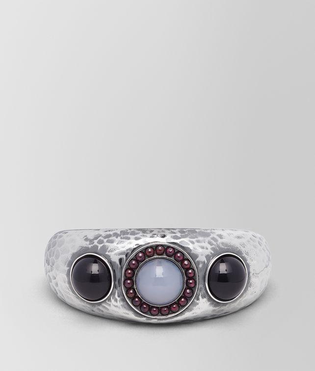 BOTTEGA VENETA MULTISTONE BRACELET Bracelet D fp