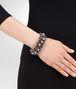 BOTTEGA VENETA MULTISTONE BRACELET Bracelet Woman ap