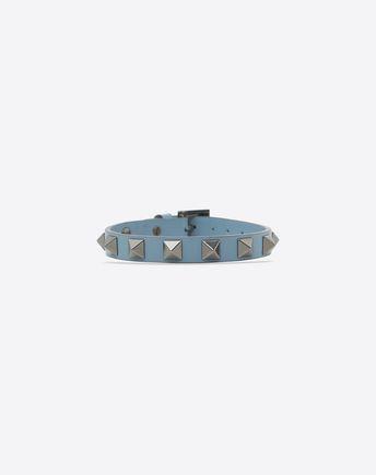 VALENTINO GARAVANI UOMO Collar U NY2J0J15MET 172 f