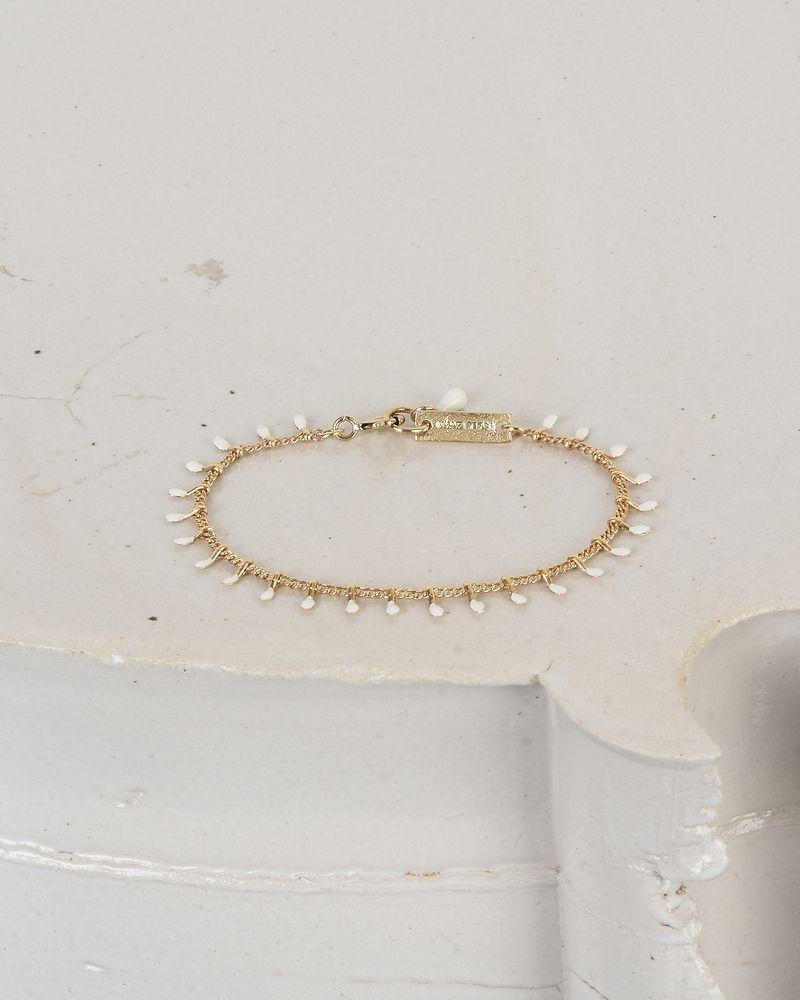 NEW CASABLANCA bracelet ISABEL MARANT