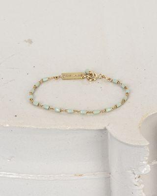 NEW CASABLANCA bracelet