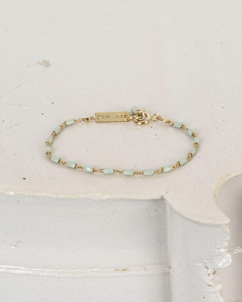 Bracelet NEW CASABLANCA ISABEL MARANT