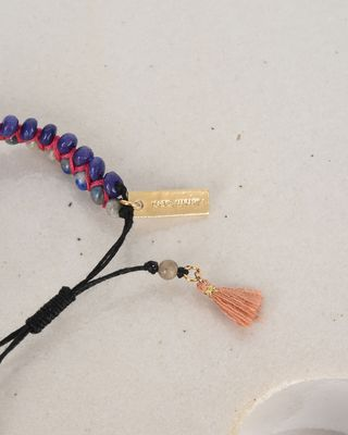ISABEL MARANT BRACELET Woman KAYA bracelet d