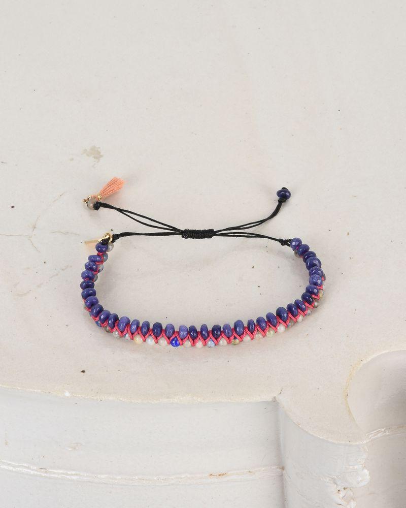 KAYA bracelet ISABEL MARANT