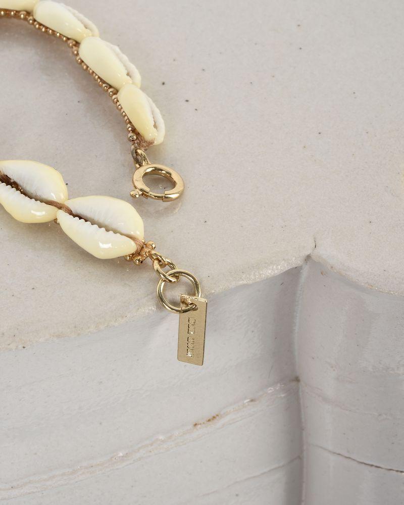 POOL bracelet ISABEL MARANT
