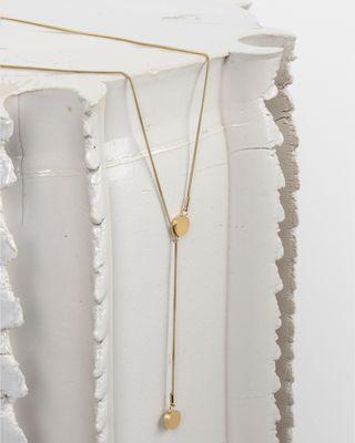 BOOBOO necklace