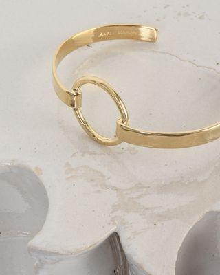 ISABEL MARANT BRACELET Woman NIRVANA bracelet d