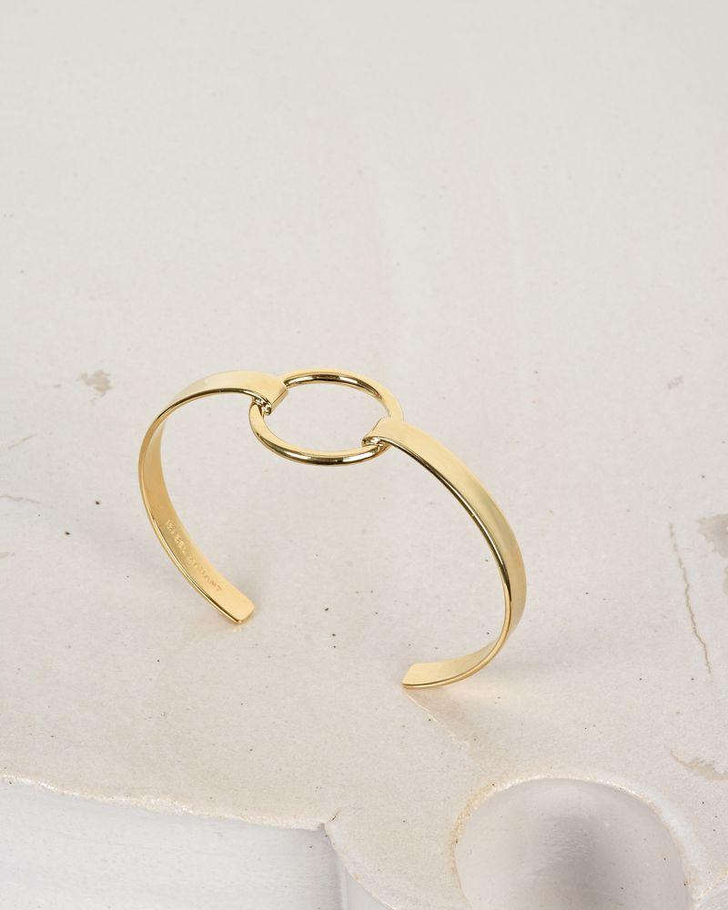 NIRVANA bracelet ISABEL MARANT