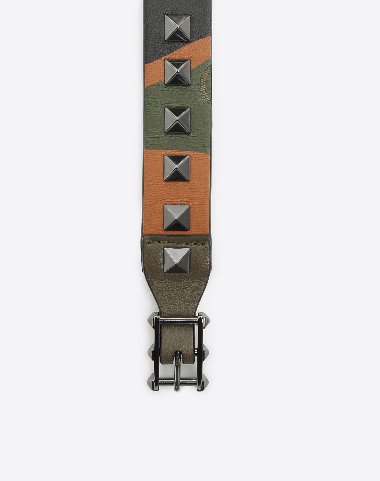 VALENTINO GARAVANI UOMO Bracelet U e