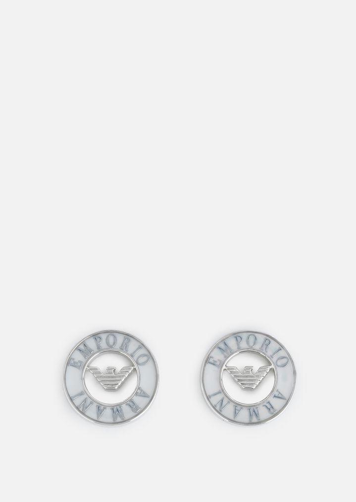 Emporio Armani Earring Woman F