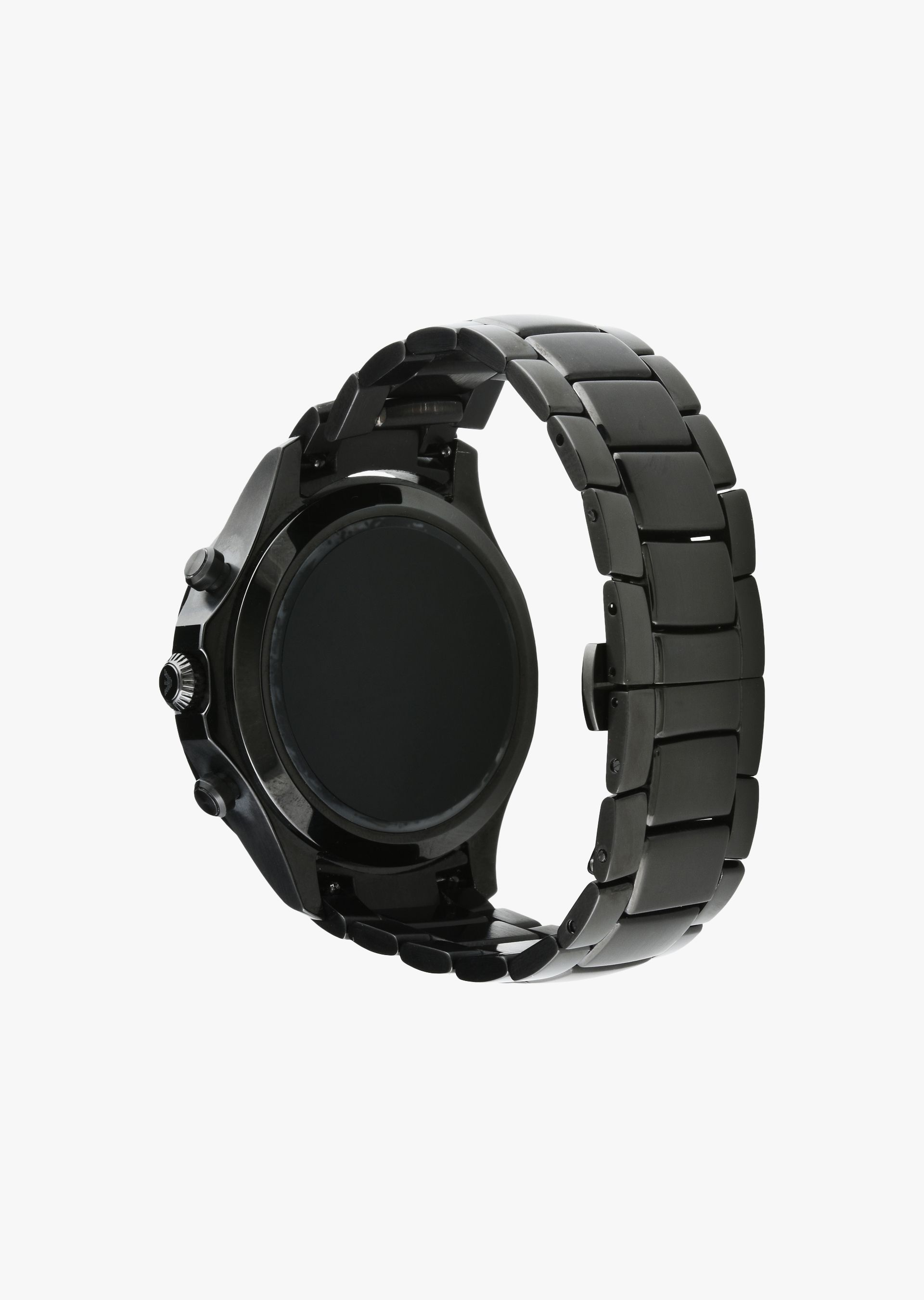 EMPORIO ARMANI SMARTWATCH TOUCHSCREEN 5002 Connected U d