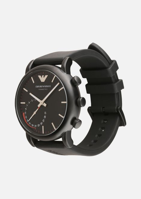 HYBRID SMARTWATCH ART3010