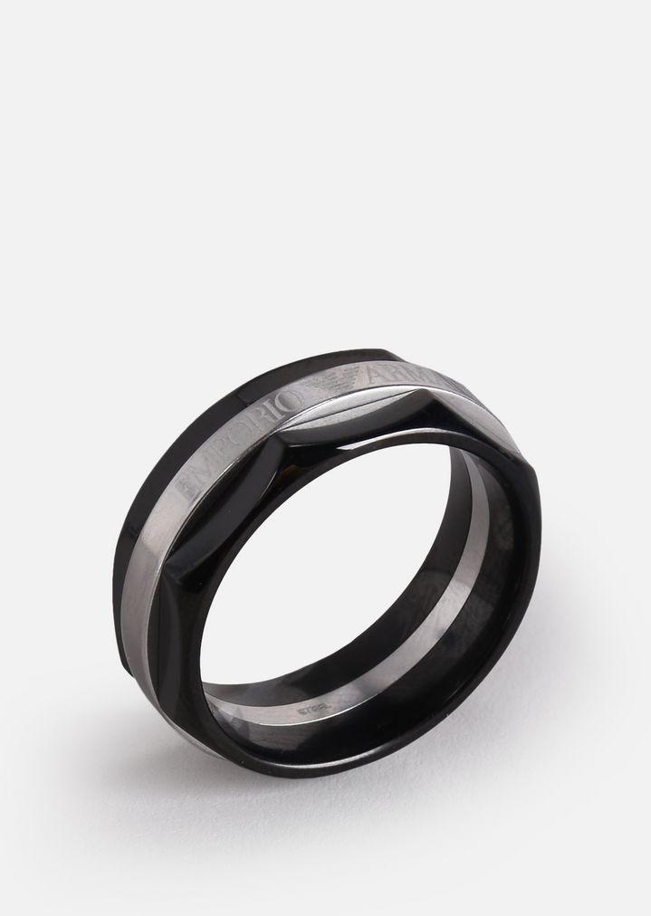530715fc8d00 Ring