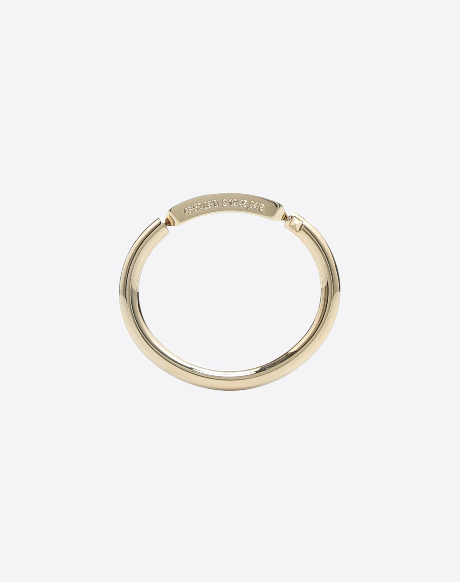 VALENTINO Coordinates bracelet  Bracelet U r