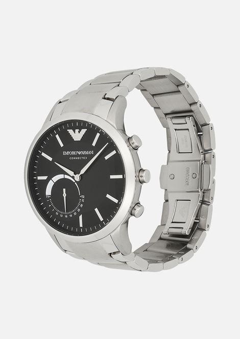 Hybrid Smartwatch 3000