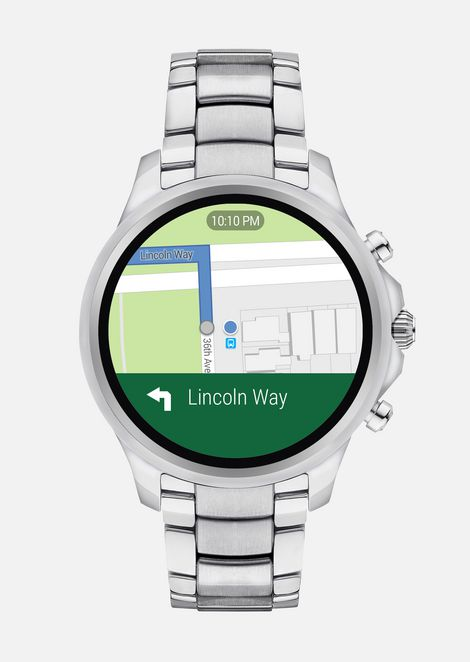 Touchscreen Smartwatch Art5000