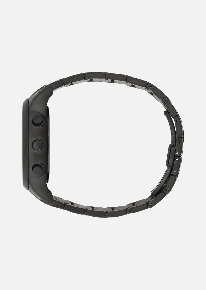 EMPORIO ARMANI 3001 Hybrid Smartwatch Hybrid Watch Man e