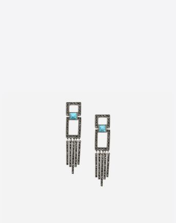 VALENTINO GARAVANI Earrings D Earrings f