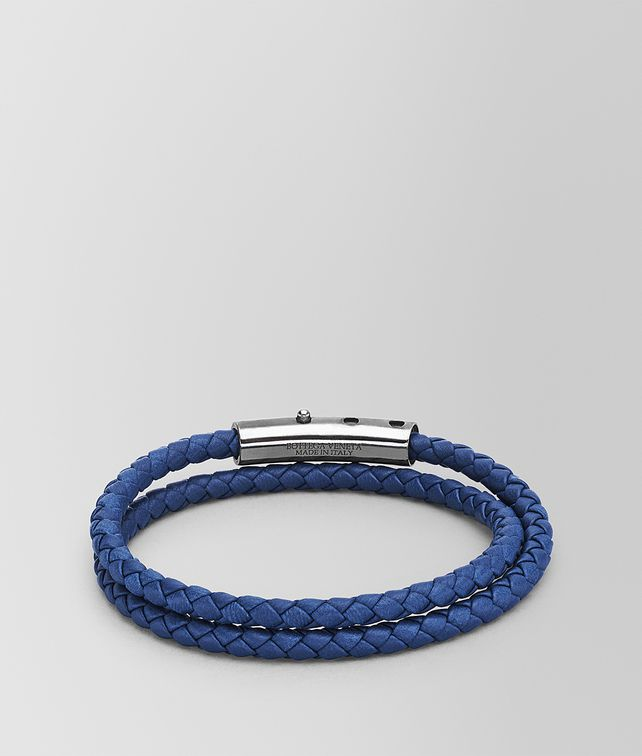 double bracelets flexh product braceletmodel barneys bottega veneta leather bracelet pdp intrecciato band