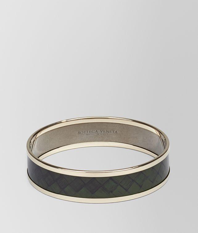BOTTEGA VENETA Bracelet [*** pickupInStoreShipping_info ***] fp