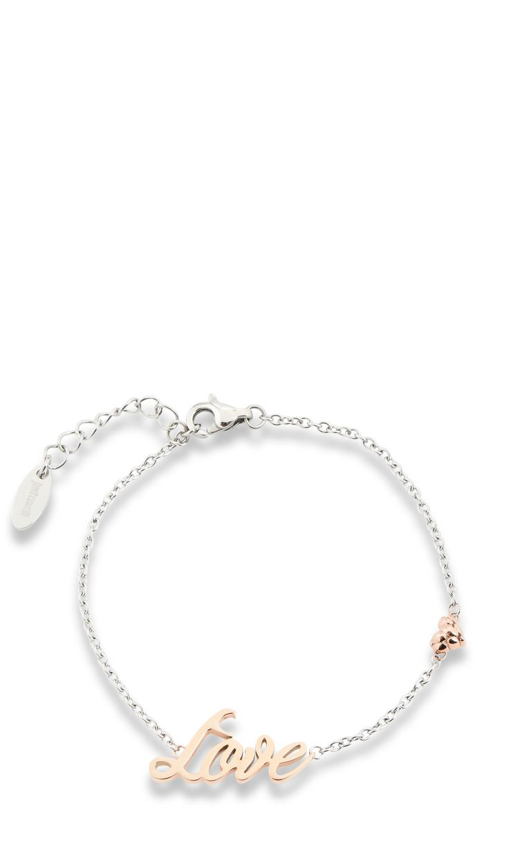 vendita calda online fee9a 6bb63 Just Cavalli Bracciale Donna | Official Online Store