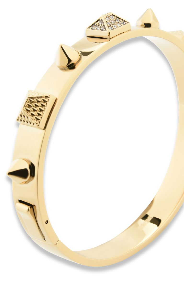 JUST CAVALLI ROCK bangle Bracelet Woman d