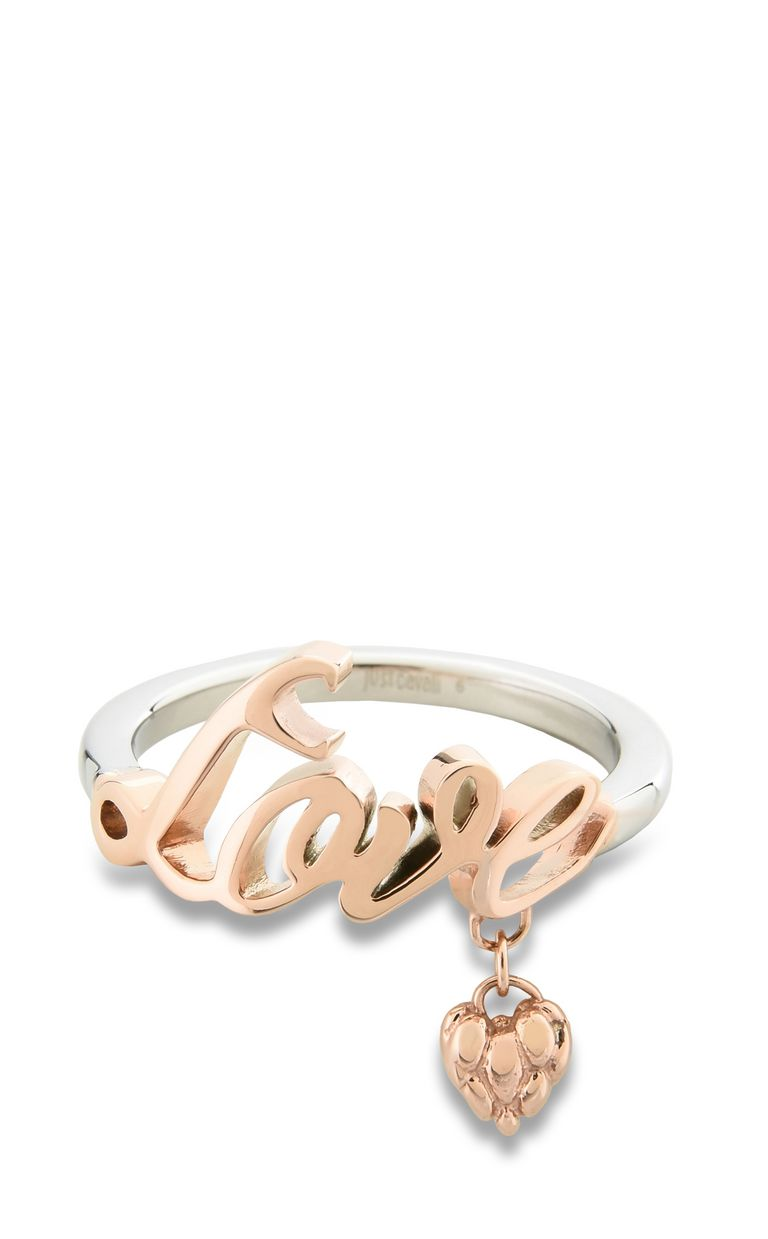 JUST CAVALLI Ring Woman e