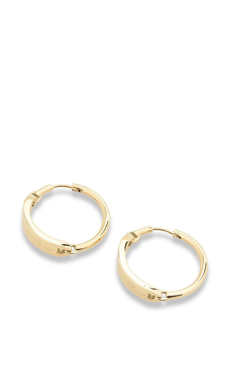 JUST CAVALLI Earrings Woman f