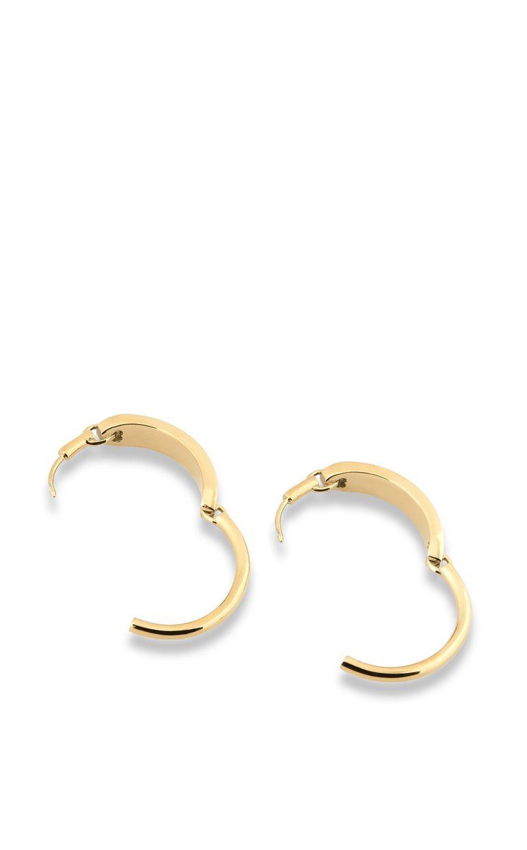 JUST CAVALLI Earrings Woman r