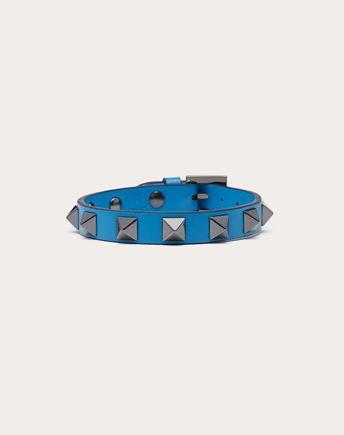 VALENTINO GARAVANI UOMO Rings U VLTN Ring f