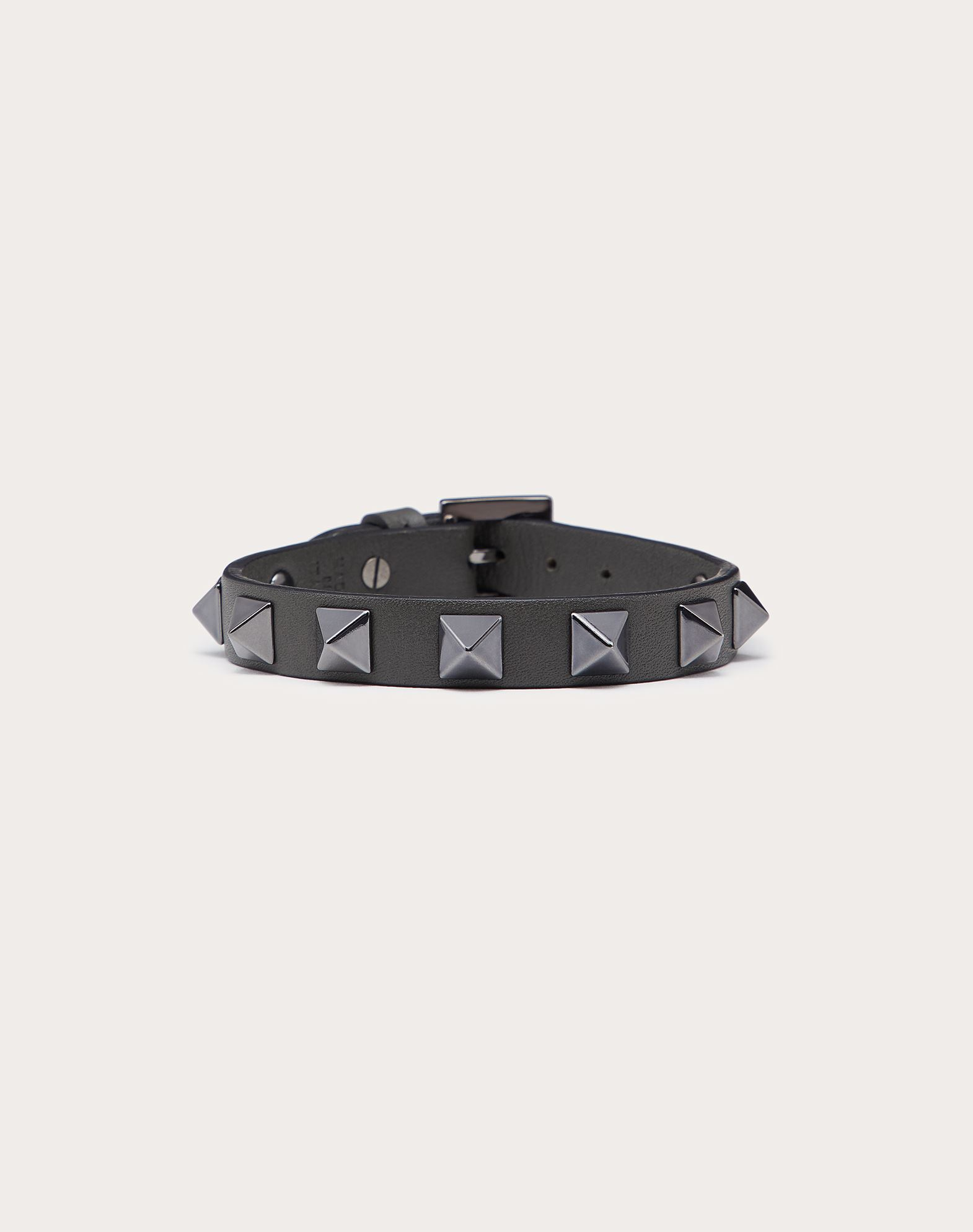 VALENTINO Studs Buckle  50204668ou