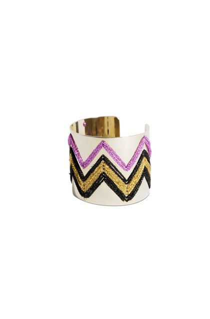 MISSONI Earrings Woman b
