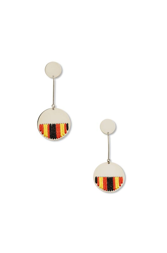 ACCESSORIES - Earrings Missoni