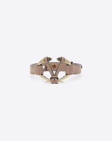 VALENTINO GARAVANI Bracelet D Rockstud Bracelet f